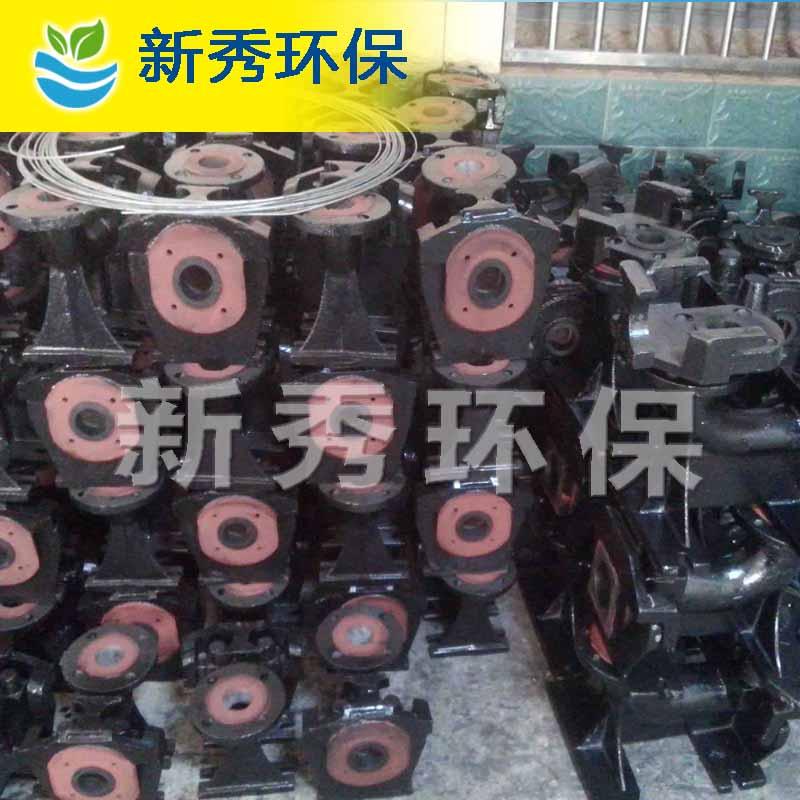 污水泵耦合器200k