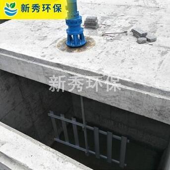 框式jiaobanji