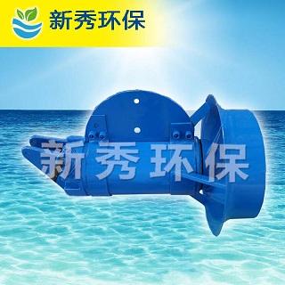 提gongji于客户需求的一站shi产品gong应